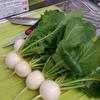 arajiさんが投稿したジャガイモの写真